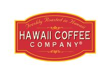 Hawaii Coffee Subscription