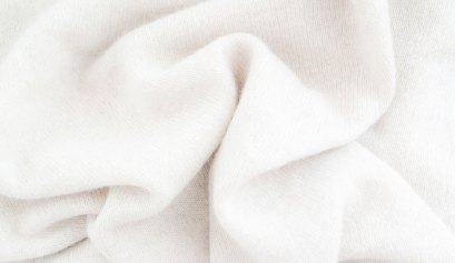 machine wash cashmere