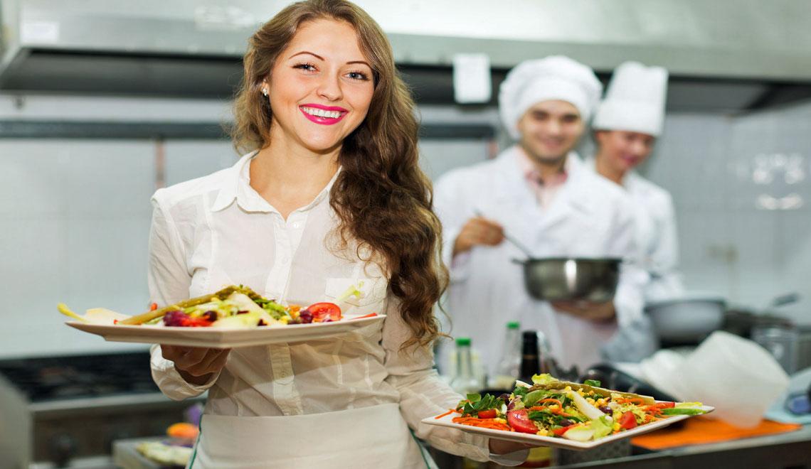 restaurants near you