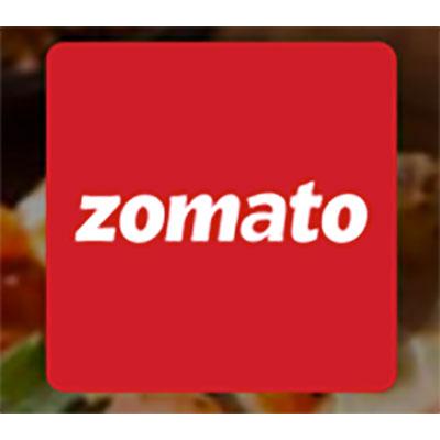 zomato for restaurants near you
