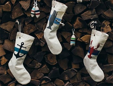 thoughtful gifts for the home stockings