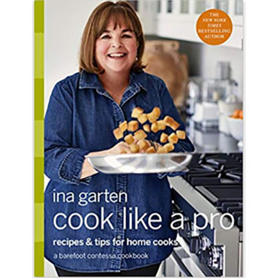 thoughtful gift Ina Garten