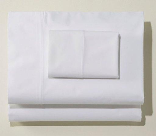 LLBean Crisp sheets