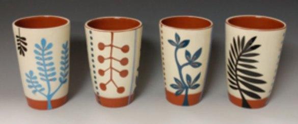 Common Ground Ceramics