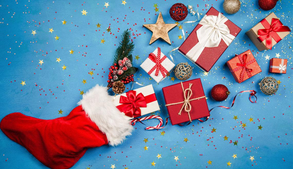 stocking stuffers 2019