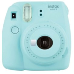 Polaroid Camera gifts for kids