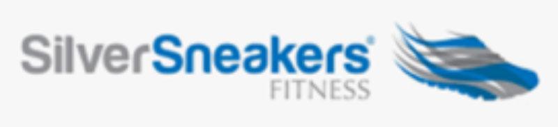 silver sneakers gym membership