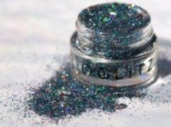 BioGlitz biodegradable glitter