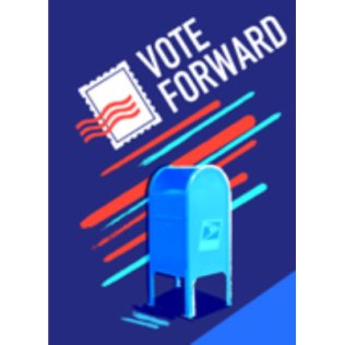 Vote Forward
