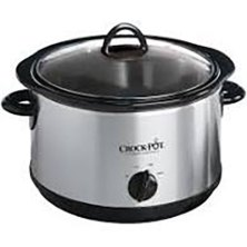 basic baking crock pot