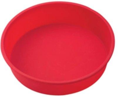 Updated kitchen utensil silicone cake pan