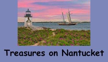 Nantcuket Island