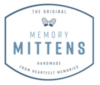 The Friday Bulletin Memory Mittens