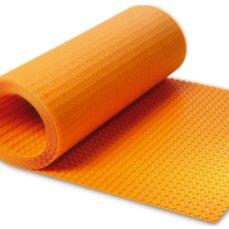 heating mat for under tile floors