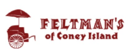 Feltman's of Coney Island
