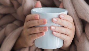 oversized coffe mugs