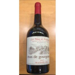 Organic WInes Cuvee Tradition, Rouge