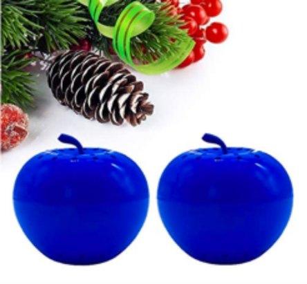 Bluapple Fruit saver