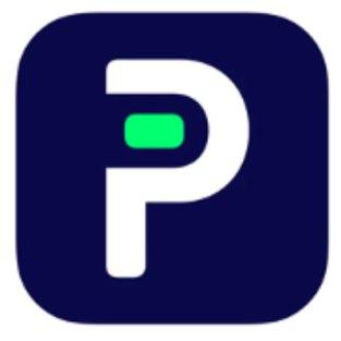 Parkopedia essential driving app