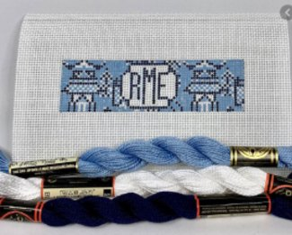 textile crafts and arts needlepoint