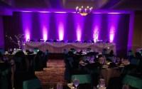 Event Design, Wedding Design   Award Winning A Sharp ...