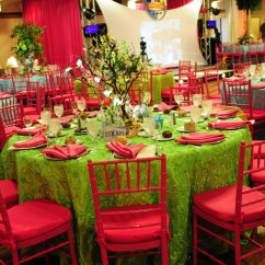 Chair Cover Rentals In Philadelphia Pa Nash Fishing Accessories Party Lighting Photo Booth