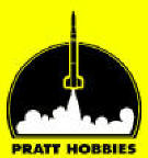 Pratt Hobbies Link