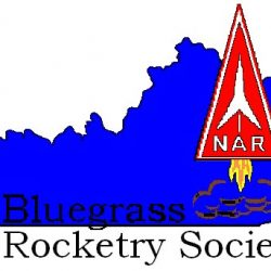 Next BluesRocks Launch – May 11, 2019
