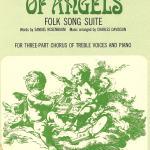 Singing of Angels.jpg