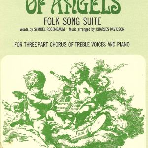 Singing of Angels.jpg