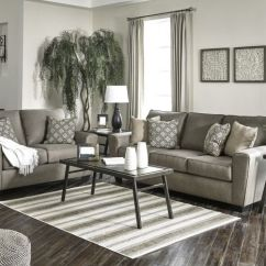 Living Room Loveseat Brown Leather Sectional Ideas Collections Calicho Cashmere Sofa And