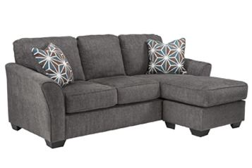 sofa warehouse manchester baby lazada ashbrook furniture store nh nashua it s a chofa combination of and chaise can be moved to other side perfect for small spaces only 499