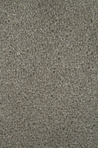 Alboran - Premium 80/20 Wool Twist Carpet