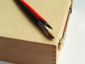 Public Liability Insurance for Artists