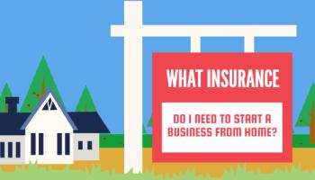 Do Graphic Designers Need Insurance? | Ashburnham Insurance Blog