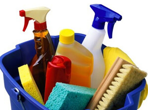 Public Liability Insurance for Cleaners