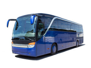 Public Liability Insurance for Coach Operators