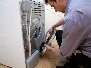 Public Liability Insurance for Domestic Appliance Installation and Repair