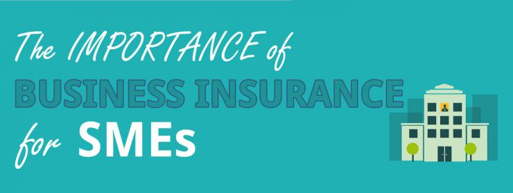Importance Of Business Insurance For Smes