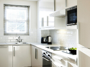 Public Liability Insurance for Kitchen Fitters