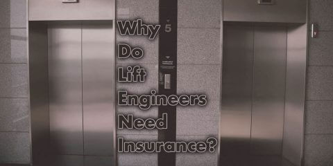 Lift Engineers