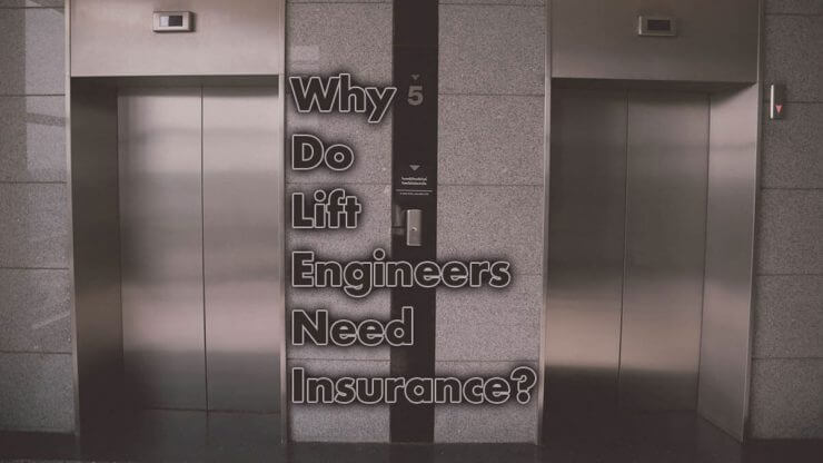Lift Engineers