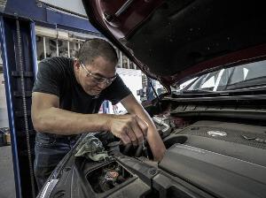 Public Liability Insurance for Mechanics