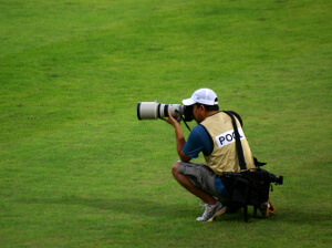Public Liability Insurance for Photographers