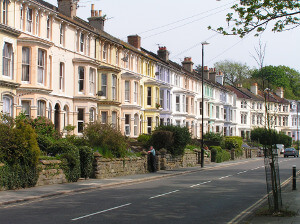 Landlord Portfolio Insurance