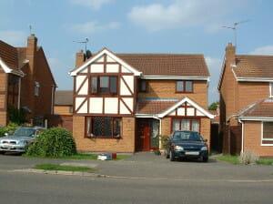 Public liability insurance for Property Management