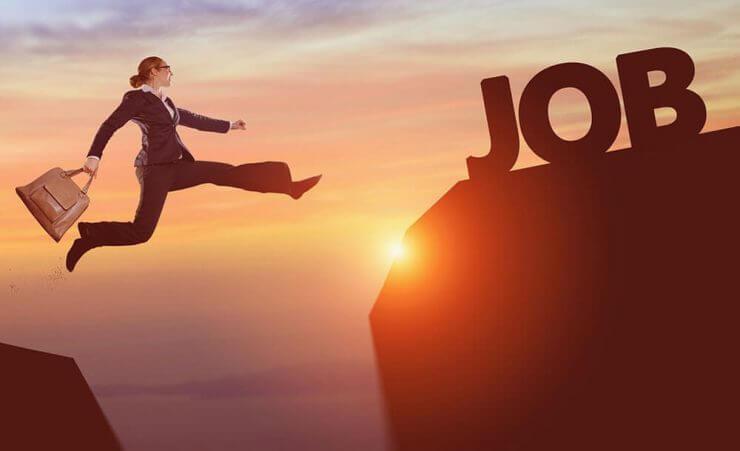 Riskiest Jobs