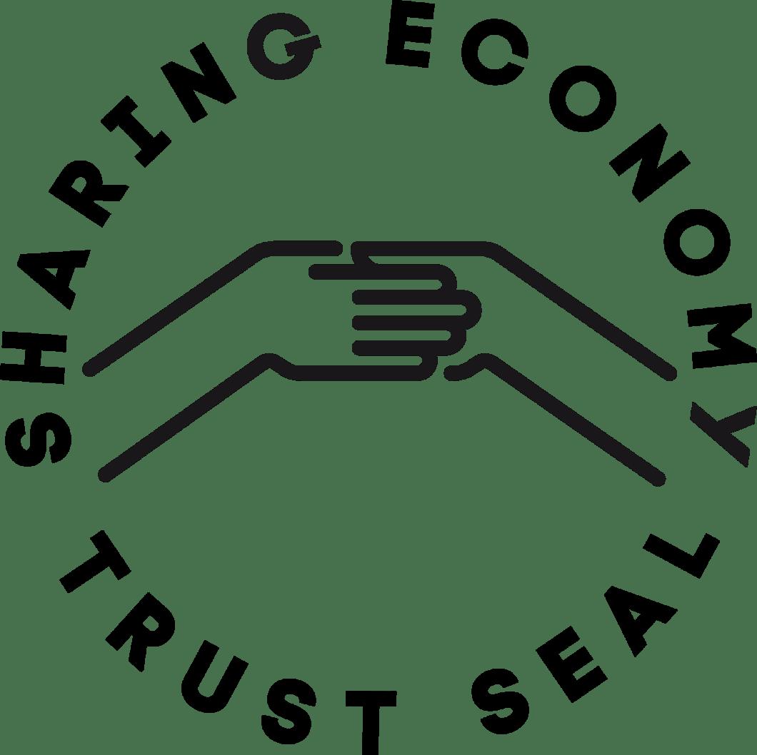 SEUK Trust Seal