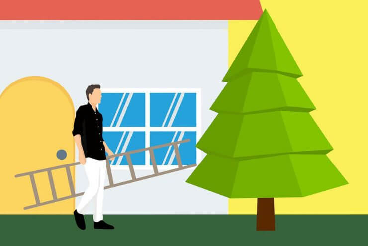 Tips Seasonal Claims