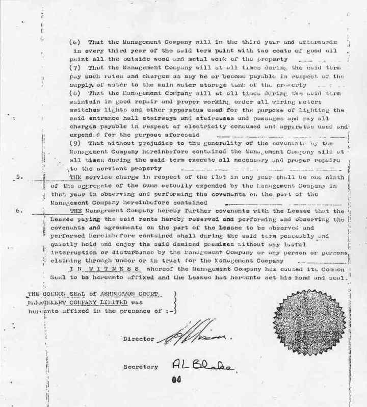 Alfred_Blake-signature-as-Company-Secretary-January-1963